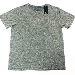 Camiseta Quiksilver Esp Sing Tech
