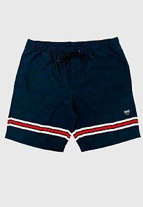Shorts DGK Riviera  Navy  Masculino