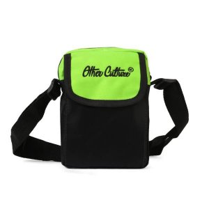 Shoulder Bag Other Culture Mini Bag Preta