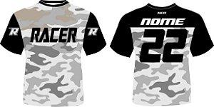 REF 25 - CC