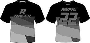 REF 27 - CC