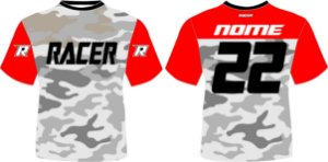 REF 32 - CC
