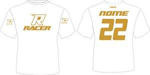 REF 42 - CC
