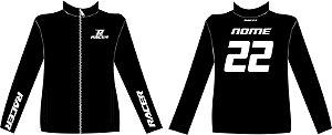 REF 01 - J