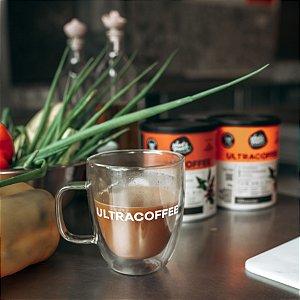 Xícara Ultracoffee