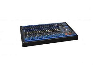 MESA OMX16 USB ONEAL                  UN