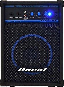Caixa Multiuso OCM180 Oneal
