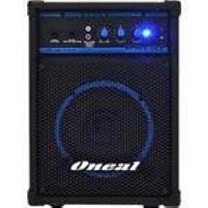 Caixa Multiuso OXM180 Oneal