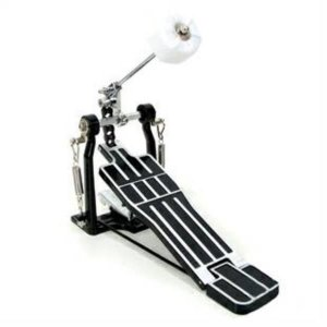 Pedal leve PD40 PRINCE
