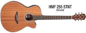 VIOLÃO HMF255 HOFMA