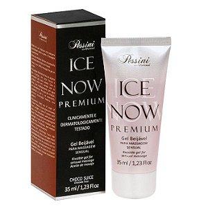 Ice Now Premium Choco Suice