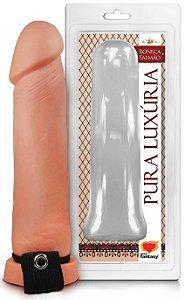 Sexy Fantasy - Capa oca para o pênis