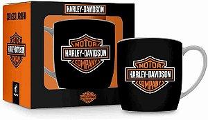 CANECA HARLEY DAVIDSON BRASFOOT
