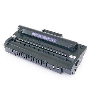 TONER SAMSUNG 4100 SCX-4100/SCX-4216/ML-1710 PRETO