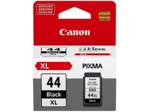 CARTUCHO CANON PG44XL PRETO P/E481 ORIGINAL