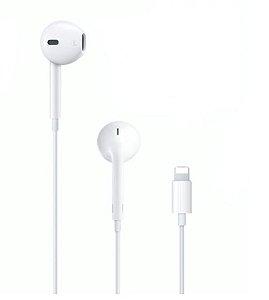 FONE BLUETOOTH EAR X IPHONE