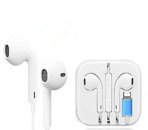 FONE CELULAR APPLE BLUETOOTH EAR-X