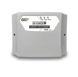 CENTRAL DE CHOQUE GCP 10000 CR COMPACT CX7802