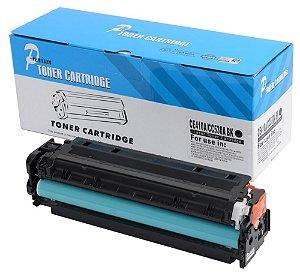 Toner HP CF380A/CE410A/CC530A  - compatível