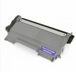 Toner Brother TN410/420/450 black - Compatível