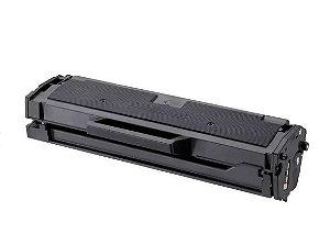 Toner D101s Para Ml-2165w Scx-3405 Ml 2160 Compatível