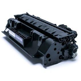 TONER HP CE505A / CF280A / H500 -  Compatível