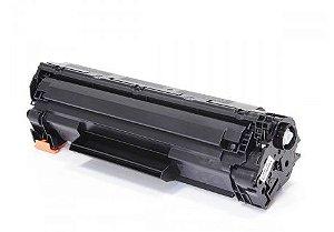 TONER HP 126A/130A - CE310A/350A - H-800BK PRETO - Compatível