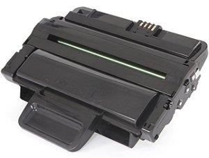 TONER SAMSUNG  ML2850 ML2851 PRETO - Compatível