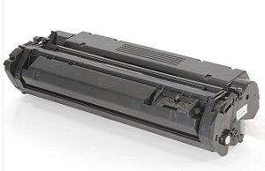 TONER HP 15A - C7115A PRETO