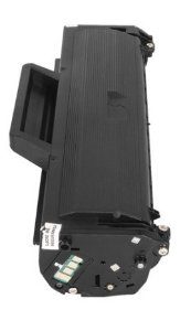 TONER SAMSUNG D104 - ML1665/SCX3200 PRETO