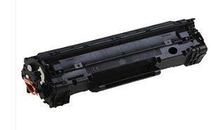 TONER  HP CF400A 201A CF400AB PRETO | M252DW M277DW M252 M277 Compatível