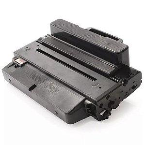 TONER SAMSUNG MLT-D205 MLT-D205E | ML3710 SCX5637 ML3710ND SCX5637FR Compatível