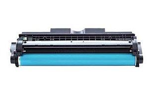FOTOCONDUTOR HP CE314A | 126A | CP1020 | CP1025 | M176N | M177FW | M175 Compatível