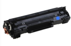 TONER  HP CF401A 201A CF401AB CIANO | M252DW M277DW M252 M277 Compatível