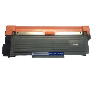 TONER BROTHER TN 660 - L2300, L2340, L2520, L2540, L2720