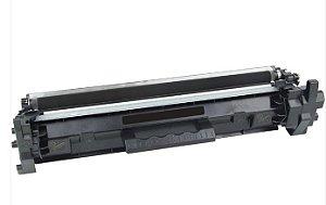 TONER HP CF217A Compatível