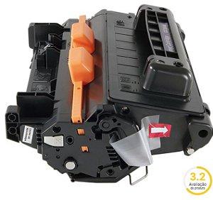TONER HP 64A CC-364A/390A 10K PRETO Compatível