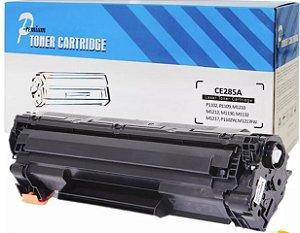 TONER HP 85A CE285A 1102/30/32/1212 Compatível