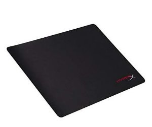 Mouse pad Kingston - HyperX Fury Pro Gaming - Pequeno - HX-MPFP-SM