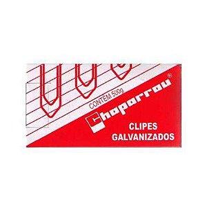 Clips N.2/0 500g Chaparrau