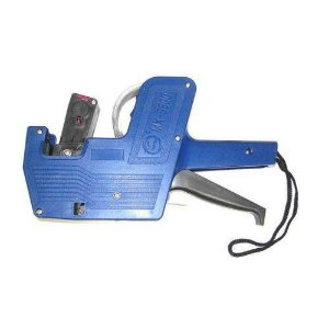 Etiquetadora Mx5500 Cis