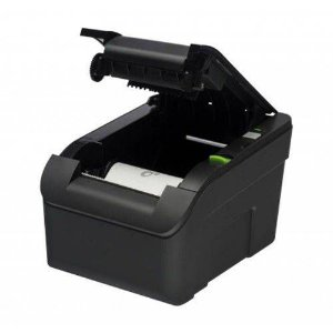 IMPRESSORA TERMICA (USB)(PRETO)(BEMATECH)(MP100STH