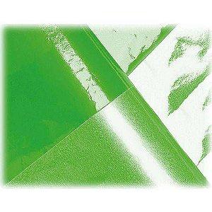 Papel Laminado 48x60cm Verde V.m.p.