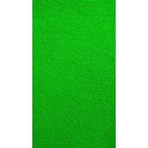 Tnt 1,40m 40g Verde Claro