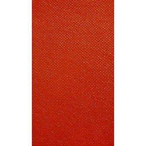 Tnt 1,40m 40g Vermelho