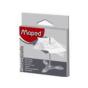 Espeto P/ Papel Maped 537300