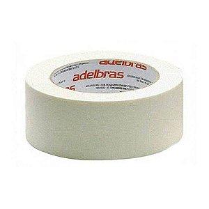 Fita Crepe 48x50 Adelbras 710