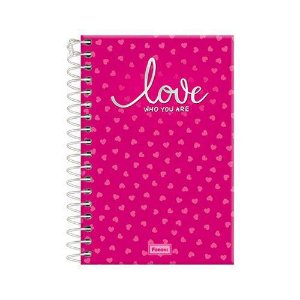CADERNO CD UNV 01MAT YET (FORONI)