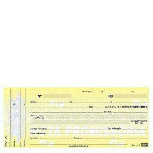 NOTA PROMISSORIA 50F GRANDE (TILIBRA)