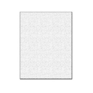 PAPEL TEXTURA A4 VERGE BRANCO 20F 180G CANSON